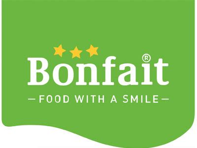 (c) Bonfait.nl